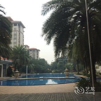 Meiga Hotel - dream vacation