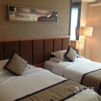 Yilan Boutique Hotel - Zhongshan - dream vacation