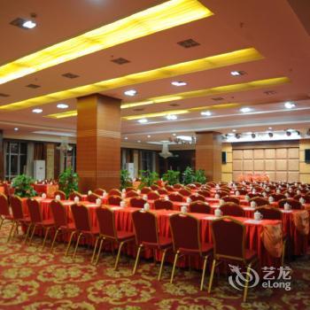 Happiness Hotel Zhenjiang - dream vacation