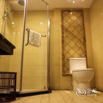 Donghai Hotel - Dongxing - dream vacation