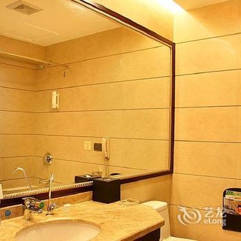 Days Hotel & Suites City Center Changsha - dream vacation