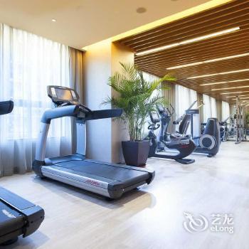 L\'Hermitage Hotel Shenzhen - dream vacation