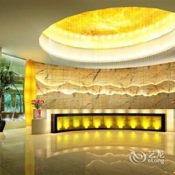 Jinze International Hotel - dream vacation