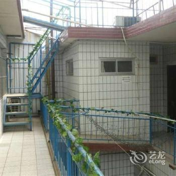 Zhanghuanzhu Hotel - dream vacation