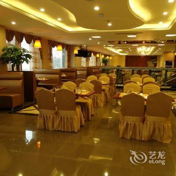 Shanghai Taiji Hotel - Shanghai -