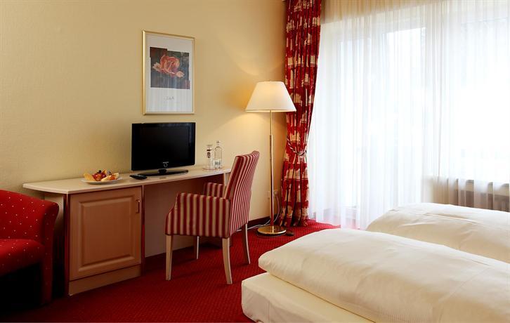 H Hotel Alpina GarmischPartenkirchen Compare Deals - Hotel alpina garmisch
