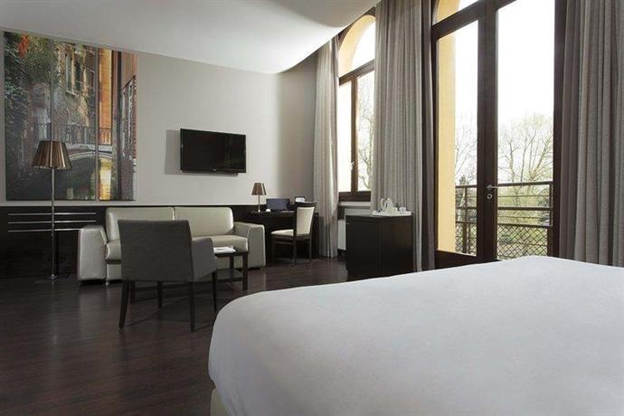 Hotel Indigo Venice - Sant'Elena