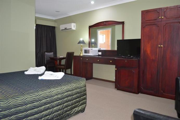 Australian Homestead - dream vacation