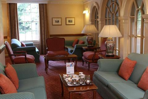 Best Western Banbury House Hotel - dream vacation