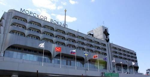 Polo Regatta Hotel - dream vacation
