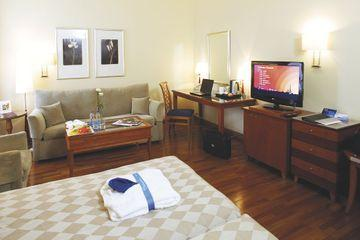 Radisson Blu Ridzene Hotel - dream vacation