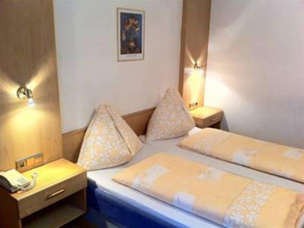 Tautermann Hotel Innsbruck - dream vacation
