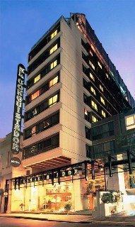 El Conquistador Hotel - dream vacation