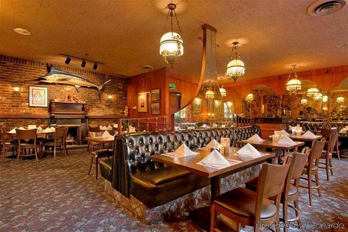 The Atwood Hotel San Diego Seaworld Zoo 圣地亚哥 查询比价预订