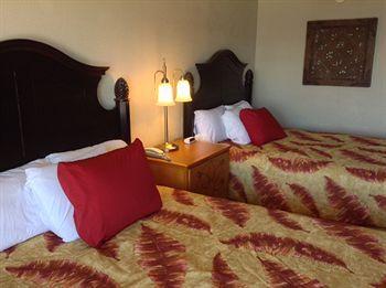 The Palms Island Resort and Marina Sanford Florida - dream vacation