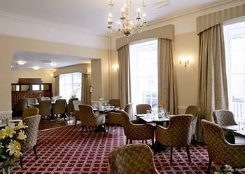 Lismore House Hotel Ireland - Lismore (Irlande) -