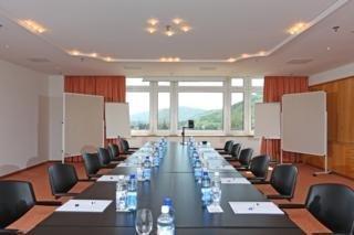 Bon Accueil Hotel Montreux - dream vacation