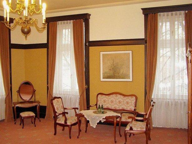 Hotel Royal Krakow - dream vacation