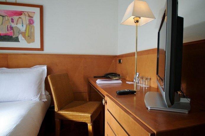 Hotel des Artistes Lyon - dream vacation