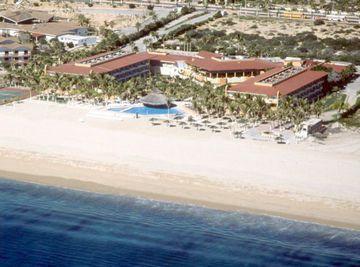 Posada Real Los Cabos Hotel San Jose del Cabo - dream vacation