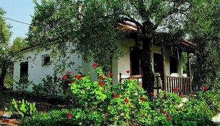 Agios Andreas Houses Hotel Milina - dream vacation