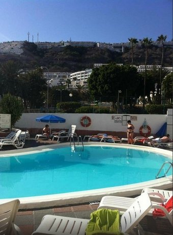 Niza Apartments Gran Canaria - dream vacation