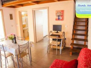 Elounda Sunrise Apartments - dream vacation