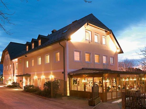 Austria Classic Hotel Hoelle - dream vacation