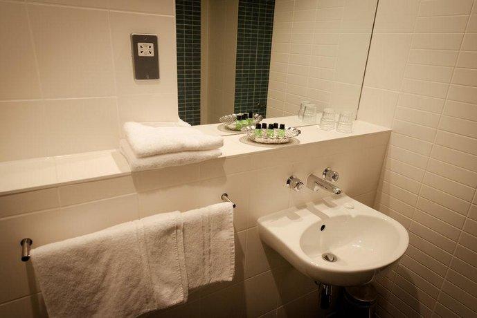 Aspect Hotel Kilkenny - dream vacation
