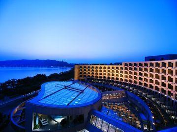 Hyatt Regency Hangzhou - dream vacation