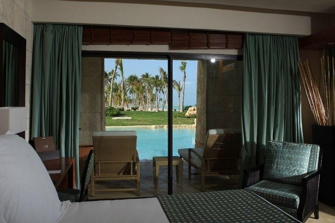 Sanctuary Cap Cana by Alsol - All Inclusive Adults Only - dream vacation