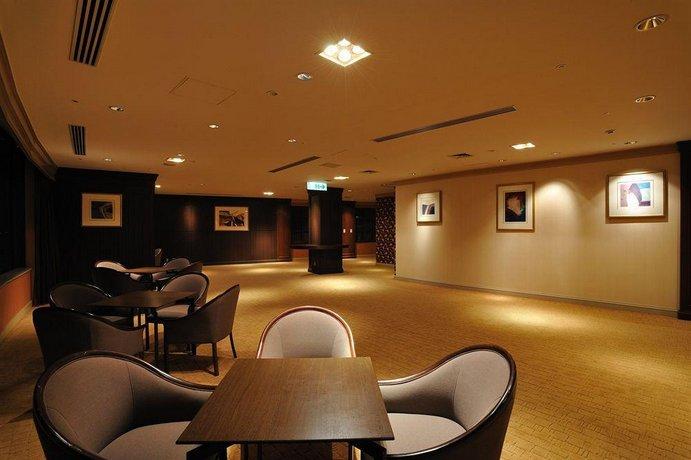 Hilton Tokyo Narita Airport Hotel - dream vacation