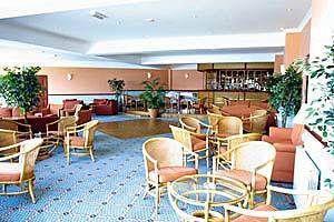 Water\'s Edge Hotel Trinity United Kingdom - dream vacation