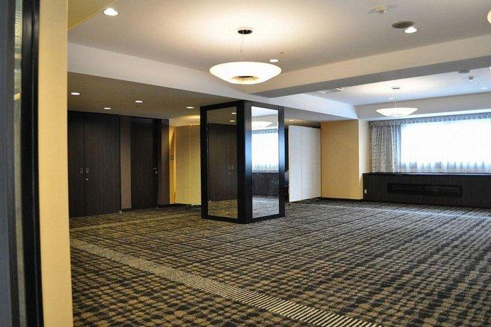 APA Hotel Toyama-Ekimae - dream vacation