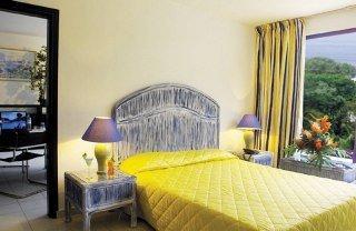Karibea Squash Hotel - dream vacation