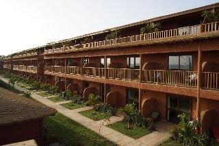 Royal Decameron Baobab - dream vacation