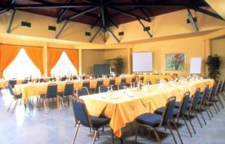 All Inclusive Plaza Beach Resort Bonaire - dream vacation