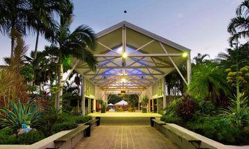 Photo: Mercure Townsville
