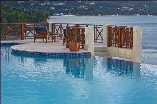 Treasure Cay Beach Marina & Golf Resort - dream vacation