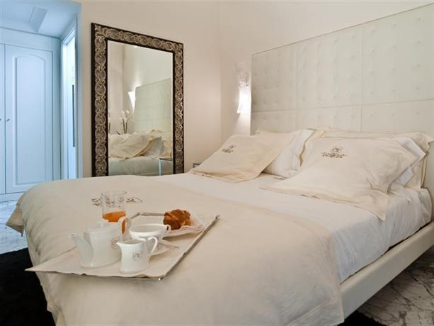 Metropole Taormina Maison d\'Hotes - dream vacation