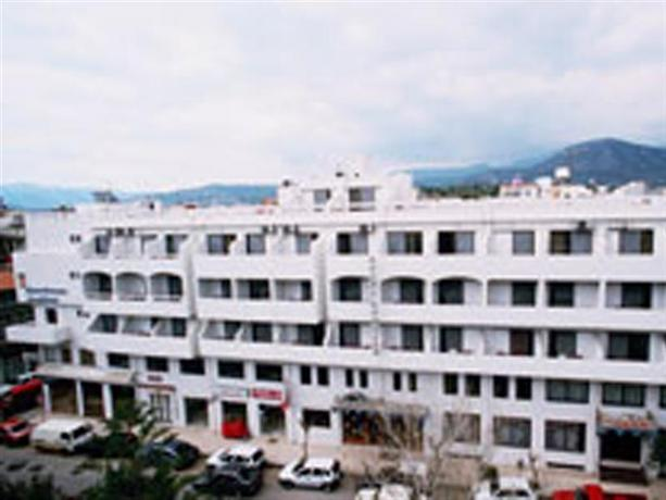 Apollon Hotel Agios Nikolaos Crete - dream vacation