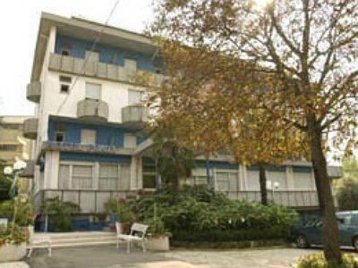 Hotel Prati Castrocaro Terme - dream vacation