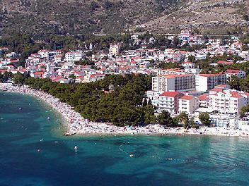 Hotel Gadja - dream vacation