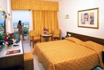 lavris hotel crete