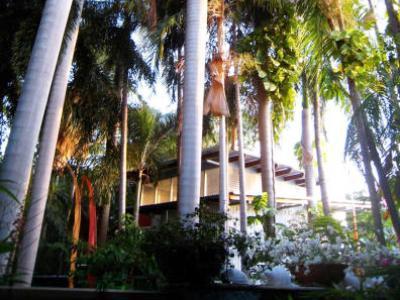 Moonshadow Villas - dream vacation