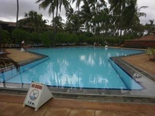 Ranweli Holiday Village - dream vacation