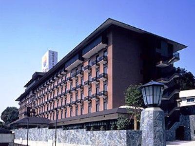 The Hedistar Hotel Narita - dream vacation