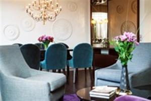 Elite Eden Park Hotel - dream vacation