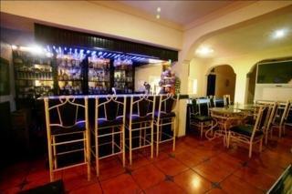 Hotel Puerta Del Sol Zapopan - dream vacation