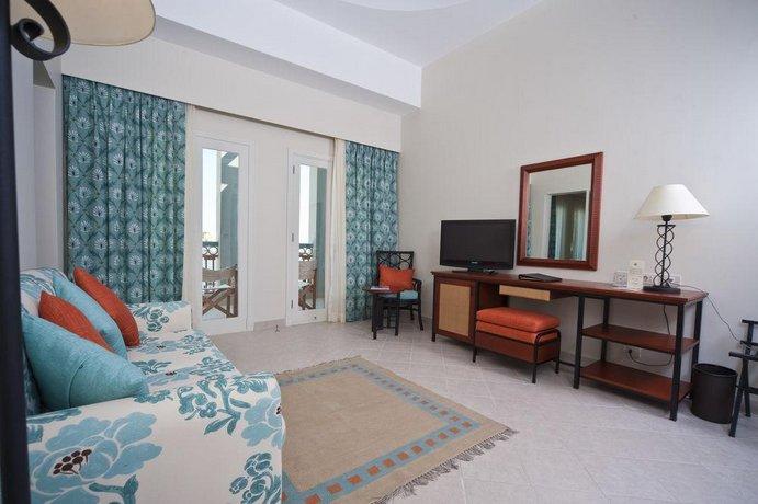Fanadir Hotel - dream vacation